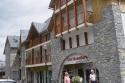 SOCAIM - La Ferme du Moulin