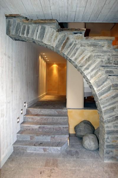 SOCAIM - Le Grand Hôtel
