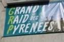 Affiche grand raid