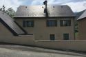 SOCAIM - Le Hameau de la Hourquette