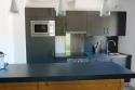 cuisine-appartement-fc