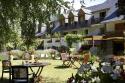 Environs des Jardins de la Pergola - Saint-Lary Soulan