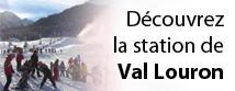 station-val-louron.jpg