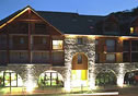 SOCAIM - Le Grand Hotel