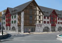 SOCAIM - Les Fermes de Saint Lary