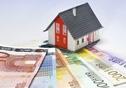 SOCAIM - Votre financement