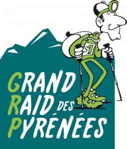 logo grand raid