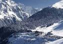 SOCAIM - Les stations - Val Luron