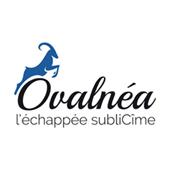 logo ovalnea (site M BOSCHER)