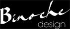 Binoche Design