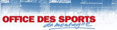 Office des Sports Saint-Lary Soulan