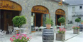 Restaurant L'Authentique Vignecois