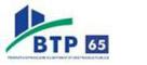 BTP65