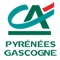 Crédit Agricole Pyrénées Gascogne