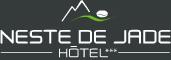 Hôtel Neste de Jade