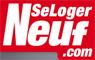 SeLogerNeuf