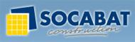 Socabat