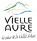 Office de tourisme de Vielle Aure
