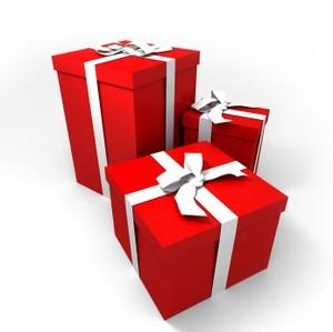 Noël-conseils-idées-propositions-offres-cadeaux-coffrets-cadeaux-chèques-cadeaux-suggestions-adresses-lieux-aide