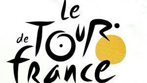 le tour logo